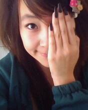 网六福星石�^妹